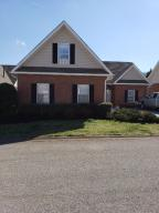 4642 Oak Meadow Way Way, 64, Knoxville, TN 37918