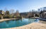 3610 Captains Way, Knoxville, TN 37922