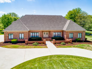 2011 Rivergate Drive, Knoxville, TN 37920