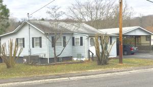 65 Arkansas Ave, Oak Ridge, TN 37830