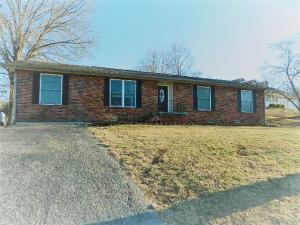119 Sequoyah Hills Drive, Harriman, TN 37748