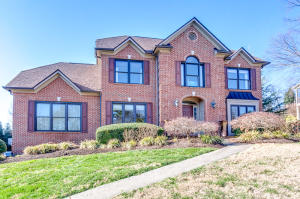 10607 Forest Crest Rd 9, Knoxville, TN 37922