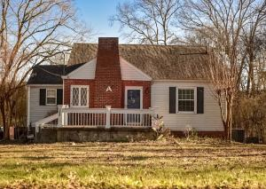 1908 Highland Drive, Knoxville, TN 37918