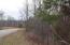 Lot 454 Crystal Springs Rd, Rockwood, TN 37854