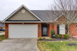 2143 Fig Tree Way, Knoxville, TN 37931