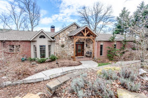 2039 Hidden Cove Lane, Knoxville, TN 37922