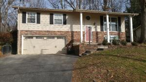 138 Revere Circle, Oak Ridge, TN 37830