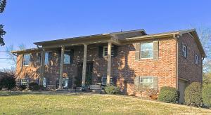 320 Highfield Rd, Knoxville, TN 37923