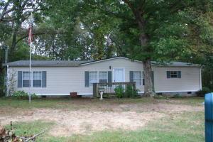 5014 Beaver Rd, Crossville, TN 38572