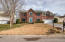 7640 Callow Cove Lane, Powell, TN 37849
