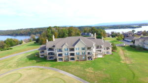 565 Rarity Bay Parkway, 201a, Vonore, TN 37885