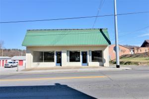 332 S Main St, Rocky Top, TN 37769