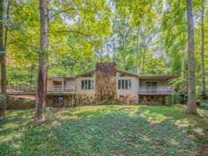 577 Mahoney Rd, Oliver Springs, TN 37840