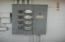 4 Separate Units in Gatto Building