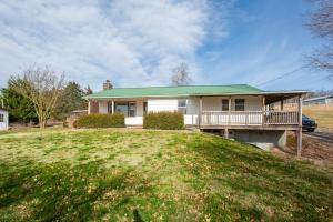 Property for sale at 375 Metcalf Road Rd, Rutledge,  TN 37861
