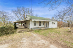 Property for sale at Lenoir City,  TN 37771