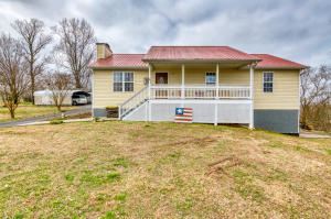 Property for sale at 9842 Vonore Rd, Loudon,  TN 37774