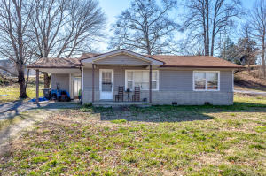 240 Meadowbrook Drive, Pigeon Forge, TN 37863
