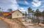 168 Marina Lane, Lafollette, TN 37766