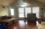 3501 Lamontvile Rd, Decatur, TN 37322