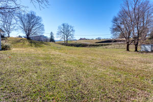 Meadowbrook Drive, Pigeon Forge, TN 37863