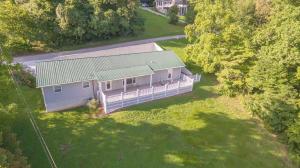 497 Dogwood Acres, Lafollette, TN 37766