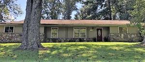 118 East Lane Lane, Andersonville, TN 37705