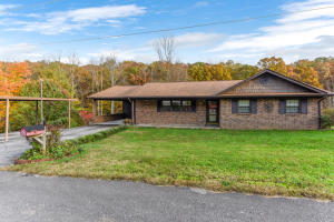 Property for sale at 601 Butler Mill Rd A, Maryville,  TN 37803