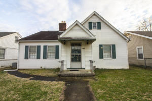 928 Hiawassee Ave, Knoxville, TN 37917