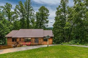 2829 Ridgeway Trail, Sevierville, TN 37862