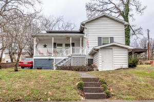 961 Maple St, Alcoa, TN 37701