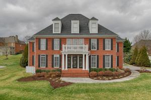 Property for sale at 1608 Saint Petersburg Rd, Knoxville,  TN 37922