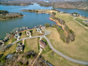 1641 Rarity Bay Pkwy Pkwy, Vonore, TN 37885