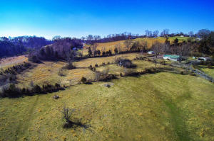 Property for sale at 147 Ike Anderson Lane, Clinton,  TN 37716