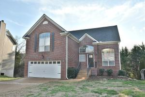 1311 Willowood Rd, Knoxville, TN 37922