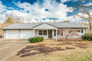 400 Blackberry Circle, Knoxville, TN 37909