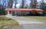 169 Heritage Circle, Crossville, TN 38571
