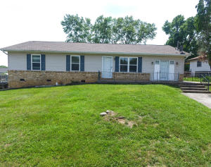 5705 Mondale Rd, Knoxville, TN 37912