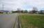 Kefauver Lane, Madisonville, TN 37354