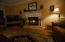 2102 Signal Point Rd, Knoxville, TN 37922