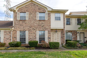 7914 Gleason Drive Drive, 1002, Knoxville, TN 37919