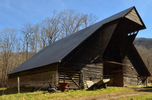 5556 Mountain Valley Rd (131), Thorn Hill, TN 37881
