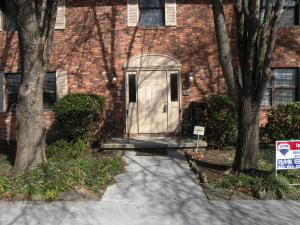 810 Highland Drive, Unit 404, Knoxville, TN 37912