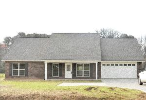 Property for sale at 4416 Morganton Rd, Maryville,  TN 37801