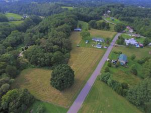 Property for sale at 771 Coolidge Rd, Lafollette,  TN 37766