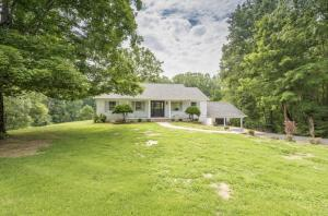 Property for sale at 3733 Buttermilk Rd, Kingston,  TN 37763