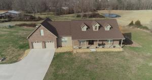 976 Leadmine Rd, White Pine, TN 37890