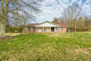 709 W Raccoon Valley Drive, Heiskell, TN 37754