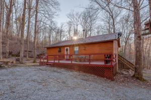 Property for sale at 1006/1004 Goose Creek Rd, Seymour,  TN 37865