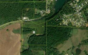 Little Valley Rd, Loudon, TN 37774